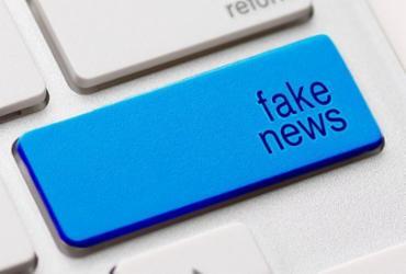 Notícias falsas podem colocar pleito em risco, diz presidente do TSE | Divulgação