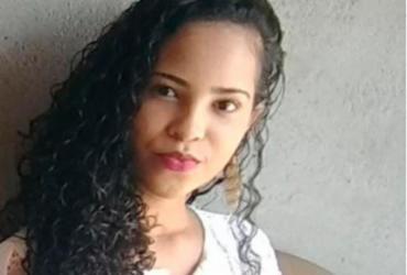 Após resultado de exame de DNA, homem é preso por matar Bruna Santana | Reprodução | Site Acorda Cidade