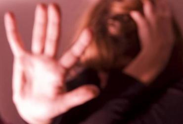 Mais de 10 mil processos de feminicídio aguardavam decisão em 2017 | Divulgação