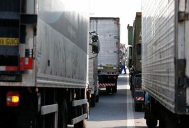Greve dos caminhoneiros impactou crédito para empresas, diz Banco do Brasil |