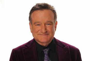 HBO lança primeiro trailer do documentário sobre a vida de Robin Williams | Divulgação
