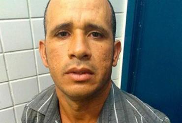 Homem é preso após colocar celular em banheiro feminino de igreja | Divulgação | GCM