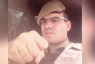 Polícia já tem suspeitos de matar PM em Feira de Santana | Reprodução | Facebook