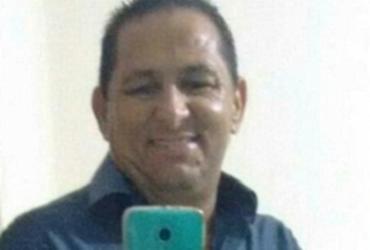 Empresário é morto a caminho do trabalho em Teixeira de Freitas | Reprodução