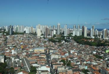 Condomínios 'terceirizam' dívidas de inadimplentes | Joá Souza | Ag. A Tarde