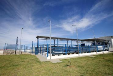 Unidade de abatedouro e frigorífico é inaugurada em Bom Jesus da Lapa