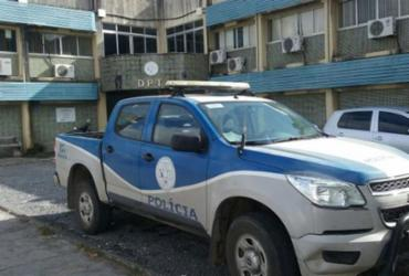 Jovem é morto após ter casa invadida em Feira de Santana | Aldo Matos | Reprodução | Site Acorda Cidade