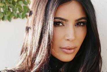 Kim Kardashian sobre ingressar na política: 'Nunca diga nunca' | Divulgação