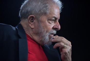 Gleisi: absolvição no STF 'representa muito' para o PT e para julgamento de Lula | Nelson Almeida | AFP Photo