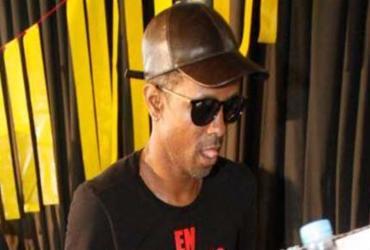 Policiais que balearam ator vão responder criminalmente, diz delegada   Luciano da Matta   Ag. A TARDE