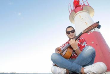 Banda Jammil aposta em reggae para criação de música nova | Mila Cordeiro | Ag. A TARDE