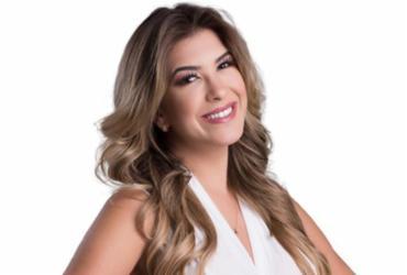 Lorena Improta confirma participação em programa gastronômico | Divulgação