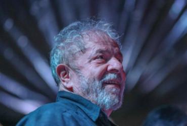 PT confirma Lula como candidato do partido em 2018 | Ricardo Stuckert