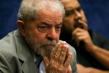 Defesa de Lula nega pedido de prisão domiciliar para o ex-presidente | Marcelo Camargo | Agência Brasil