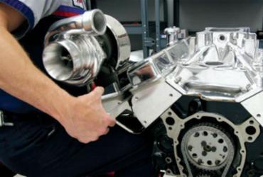 Enfim, turbo é o melhor motor para o seu carro? | Divulgação