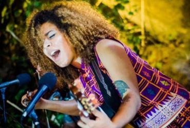 Som em trânsito: artistas discutem problema histórico da circulação da música em Salvador | Nathália Miranda/ Divulgação