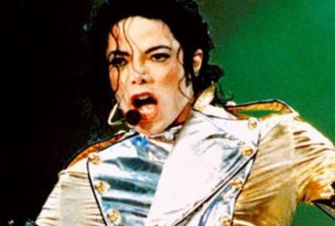Michael Jackson será tema de musical na Broadway em 2020 | Divulgação | Canal Bis