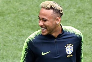 Neymar é o atleta brasileiro mais buscado no Google | Gabriel Bouys | AFP