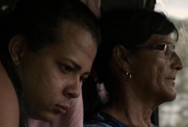 Filmes nacionais revelam rede de afetos no Festival Olhar de Cinema | Divulgação