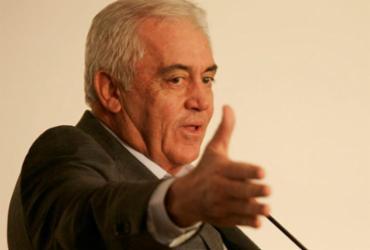 Otto diz que ladrões profissionais ditavam as regras na Petrobras | Joá Souza | Ag. A TARDE | 29.10.2015
