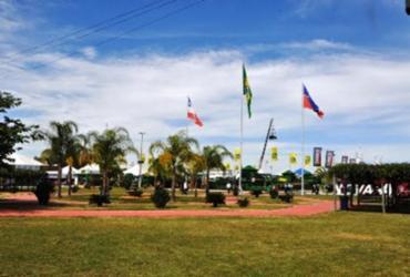 Organizadores da Bahia Farm estão otimistas com a redução de juros no setor agrícola