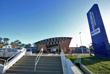 Policlínica Regional de Saúde de Santo Antônio de Jesus é inaugurada