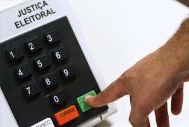 Partidos receberão R$ 1,7 bilhão para campanha eleitoral, diz TSE | Divulgação | TSE