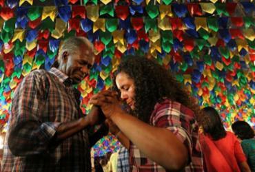 Programação festiva da tradição junina movimenta regiões da Bahia | Carol Garcia | Gov-BA | Divulgação