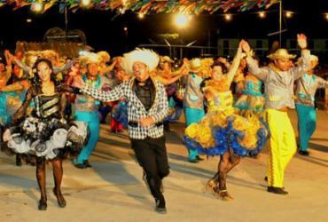 Programação festiva em Barreiras segue até o próximo domingo   Divulgação   Ascom Barreiras