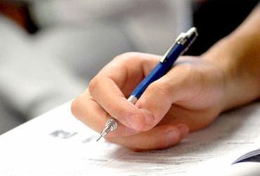 Secult anuncia processo seletivo para contratação | Ilustração | Stock