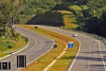 Nova Via Metropolitana facilita acesso entre Salvador e Litoral Norte | Divulgação