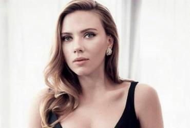 Scarlett Johansson nega que foi entrevistada para namorar Tom Cruise | Reprodução | Instagram