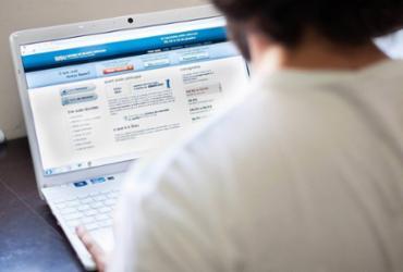 Sisu oferece 57 mil vagas; inscrições começam dia 12 de junho | Divulgação | MEC