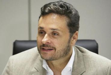 Empresas usam sonegação como estratégia, diz secretário estadual da Fazenda | Carol Garcia | GovBA