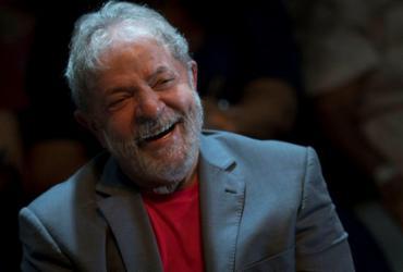 Ministra do TSE rejeita pedido do MBL para declarar Lula inelegível | AFP PHOTO | Mauro Pimentel