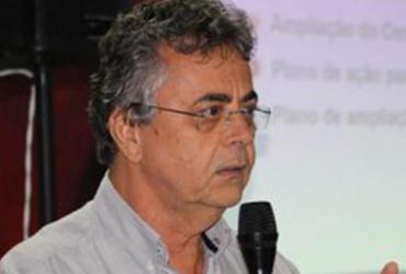 Walter Tannus é expulso do Conselho Deliberativo do Vitória
