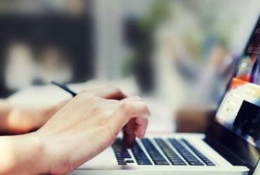 Empresa lança projeto para proteger crianças na web