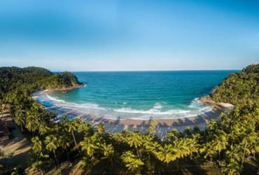 1º Fórum de Turismo de Itacaré discute a qualificação dos serviços turísticos