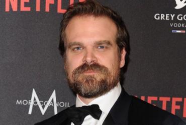 O ator disse que os produtores evitam lhe contar os detalhes da série - Reprodução | Facebook