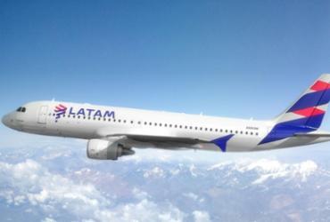 Horários de voos serão alterados no aeroporto de Salvador | Divulgação