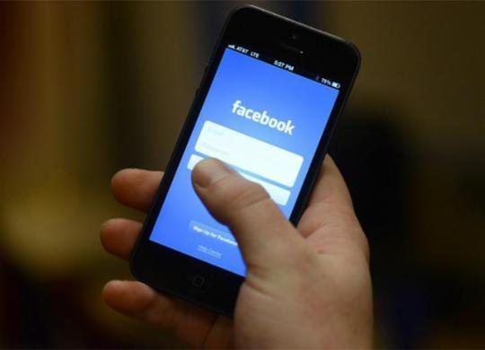 Facebook decide remover 68 páginas e 43 contas pró-Bolsonaro da rede | Divulgação