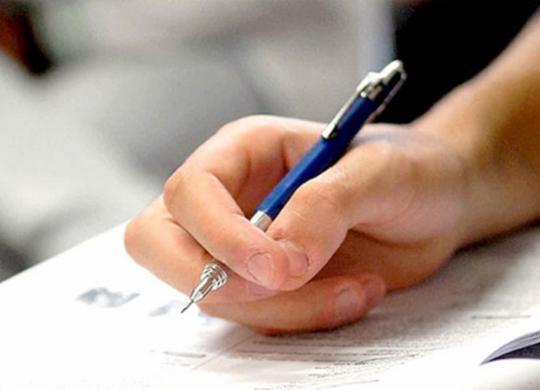 Inscrições para seleção da prefeitura de Candeias são prorrogadas | Ilustração | Stock