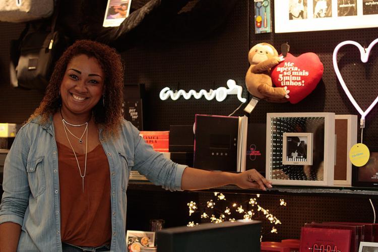 Suzana ressalta que a Imaginarium aposta no pós-venda