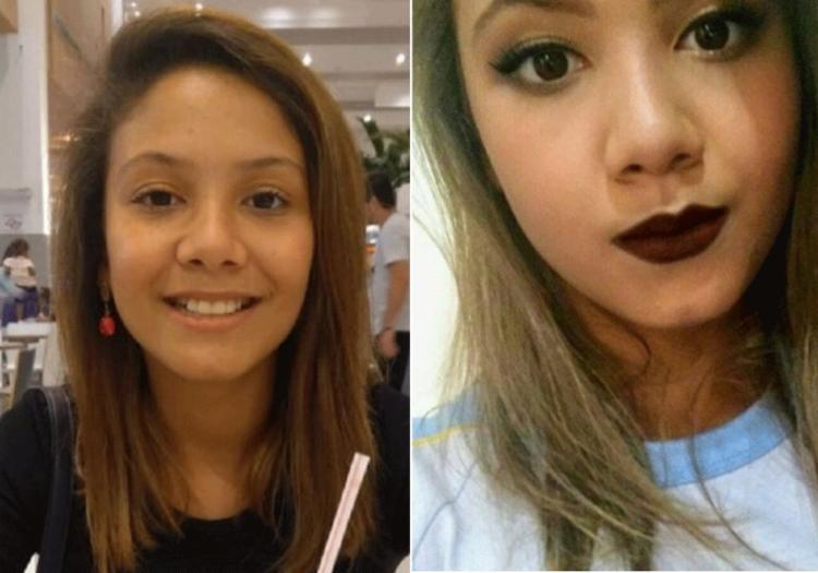 Com base em depoimentos, policiais acreditam que menina foi morta por engano - Foto: Reprodução | Facebook