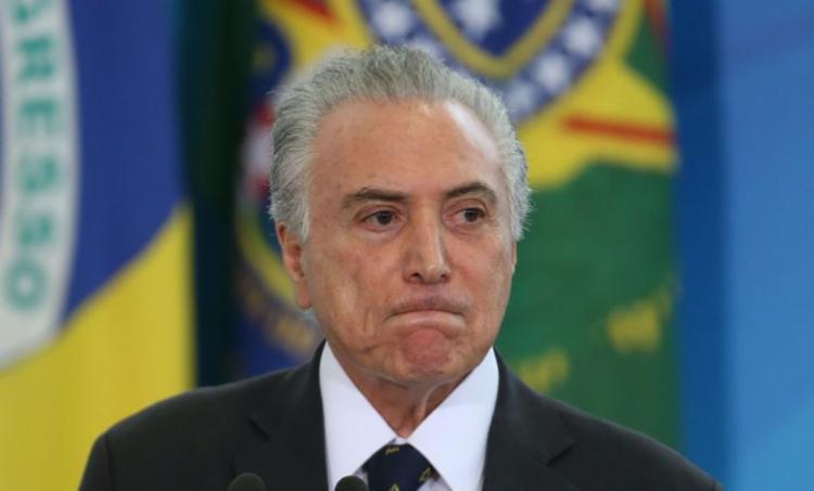 Para presidente, parecer contrário do Cade não atrapalha a resolução da crise dos caminhoneiros - Foto: Dida Sampaio | Estadão