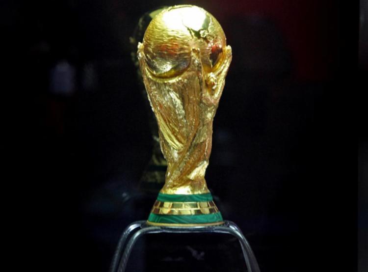 Do total de 736 convocados para esta Copa, 53 já marcaram gols em uma edição do Mundial - Foto: Cristiano Martins   Ag. Pará   Fotos Públicas