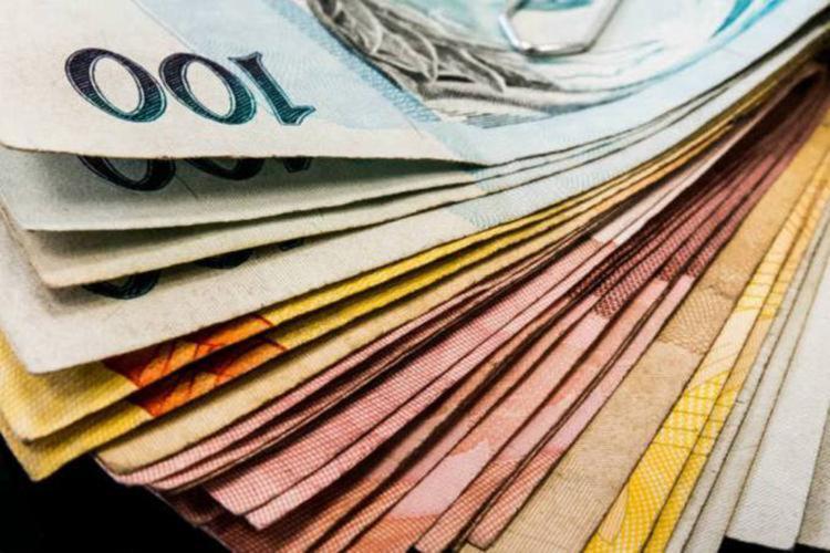 Desvalorização frente ao dólar tendo como principal causa as eleições tinha ocorrido em 2002 - Foto: Rafael Neddermeyer | Fotos Públicas
