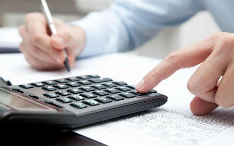 Com o valor de R$ 390 bilhões nos três primeiros meses do ano, essa é a menor taxa desde 2014 - Foto: EBC | Divulgação