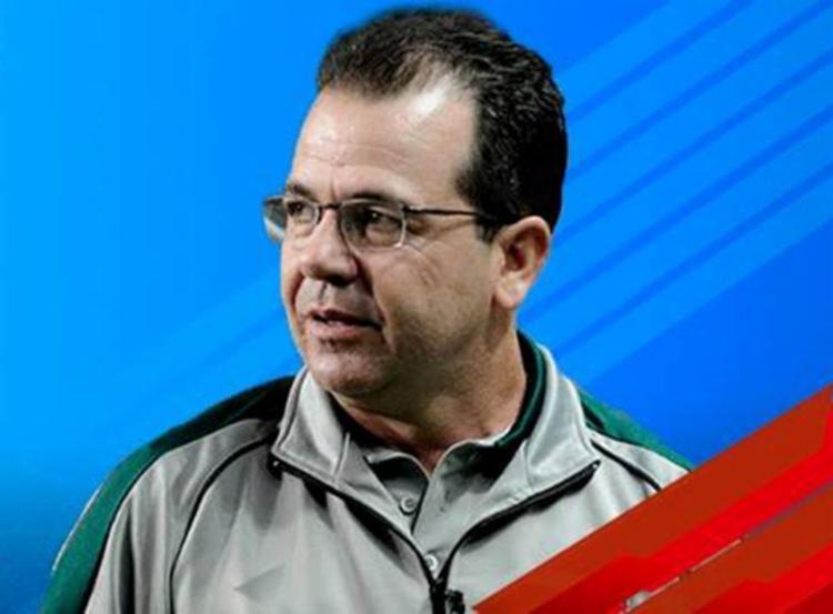 O técnico que estava no América-MG, chega ao tricolor para dar sequência a temporada - Foto: Divulgação   EC Bahia