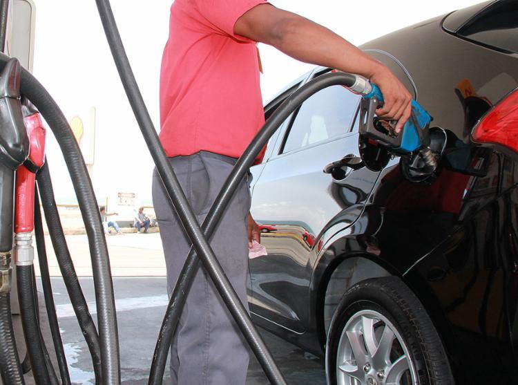 Projeto libera que produtor comercialize combustível diretamente para postos de gasolina - Foto: Joá Souza l Ag. A TARDE
